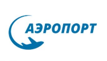 Этюд-2